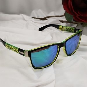 Cool Fashion Sunglasses NWOT